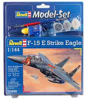 Модель для сборки Revell Самолет F-15E Eagle 1984 г. (63996)