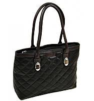Брендовая женская сумка