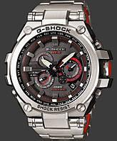 Мужские часы Casio MTG-S1000D-1A4ER оригинал