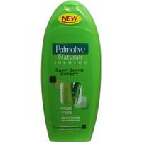 Шампунь для нормального волосся Palmolive 400мл. Оригiнал