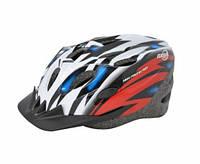 Шлем велосипедный COOPER LIGHTING A0845-L