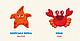 Книги Англійська для малюків, фото 4