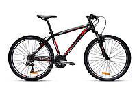 Велосипед KARBON RACING X15 26`