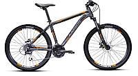 Велосипед KARBON RACING X20 26`  21