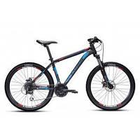 Велосипед KARBON RACING X20 26`  19