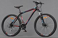 Велосипед KARBON RACING R15 27,5`