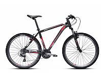 Велосипед KARBON RACING R15 27,5` 19