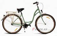 "Велосипед Fuzlu 28"" NEWADA S-1"