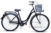 """Велосипед 28"""" Fuzlu ARIZONA S-3 D"""