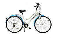 Велосипед 26` D LAGUNA CTB SV-3 SHI. G K.ZВт tu