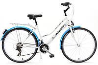 Велосипед 26 LAGUNA VS-3 CTB SHG KZW TX