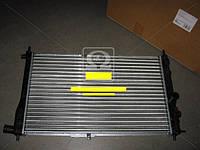 Радиатор охлаждения DAEWOO NEXIA  (TEMPEST)