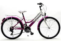 Велосипед 24 LAGUNA VS2 CTB SHG KZW