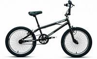 Велосипед 20 BMX EARLY BIRD