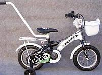 Велосипед 12 PANDA