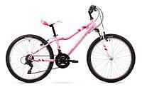 1624034-13 S Велосипед ROMET JOLENE JR 24 owy
