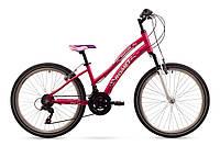 1624030-13 S Велосипед ROMET BASIA 24