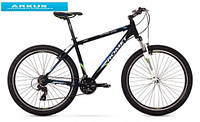 1527309-21 Велосипед ROMET RAMBLER 27,5` 1,0