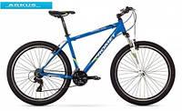 1527308-19 Велосипед ROMET RAMBLER 27,5` 1,0