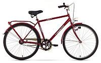 1526537-19 Велосипед ARKUS ORION 2260