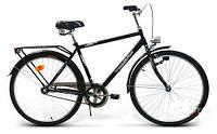 1526536-19 Велосипед ARKUS ORION 2277