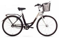 1426797-18 Велосипед ARKUS CITY 3