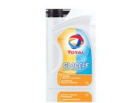 Охлаждающая жидкость для автомобиля TOTAL GLACELF AUTO SUPRA