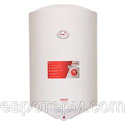 Водонагреватель ( Бойлер ) электрический Novatec Direct Dry NT-DD 50 сухой тэн