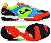 Обувь Joma top flex turf 616