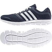 Обувь Adidas breeze 101 2 m /s81688