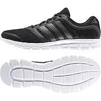 Обувь Adidas breeze 101 2 m /s81687