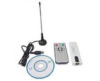 ТВ тюнер Dellta Lifi внешний P7135 USB2.0 PAL/SECAM/NTSC