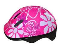 Велосипедный шлем Axer happy coral /a0275