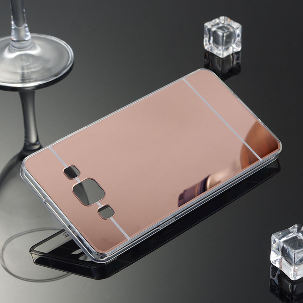 Чехол для Samsung Galaxy Grand Prime G530H, G249