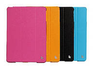 Чехол для iPad Air (5) - Jison Smart case