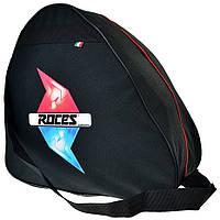 Сумка для роликовых коньков Roces fireice basic bag /30610 001