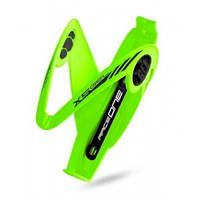 Флягодержатель  raceone x5 зеленый