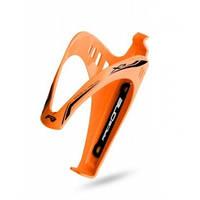 Флягодержатель  raceone x3 оранжевый RACEONE