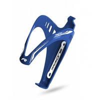 Флягодержатель  raceone x3 синий RACEONE