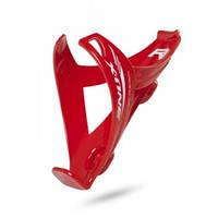 Флягодержатель  raceone x1 красный блеск RACEONE