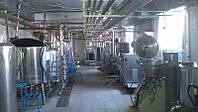 Переработка молока мини завод цена