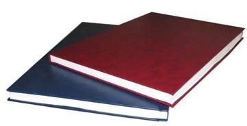 Переплет дипломных работ продажа цена в Чернигове допечатная  Переплет дипломных работ