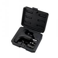 Набор ключей super-b torque hex 3,4,5,6,8 мм, 6 нм SUPER B