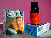 Шпанская Мушка –возбудитель для женщин, оригинальный афродизиак компании Inverma.