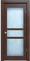 Межкомнатные двери Стелла 4 WoodTechnic