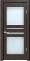 Межкомнатные двери Виктория 4 WoodTechnic