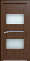 Межкомнатные двери Грета 7 WoodTechnic