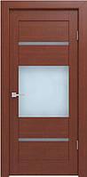 Межкомнатные двери Грета 5 WoodTechnic