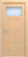 Межкомнатные двери Лорен 1 WoodTechnic