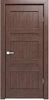Межкомнатные двери Марго WoodTechnic